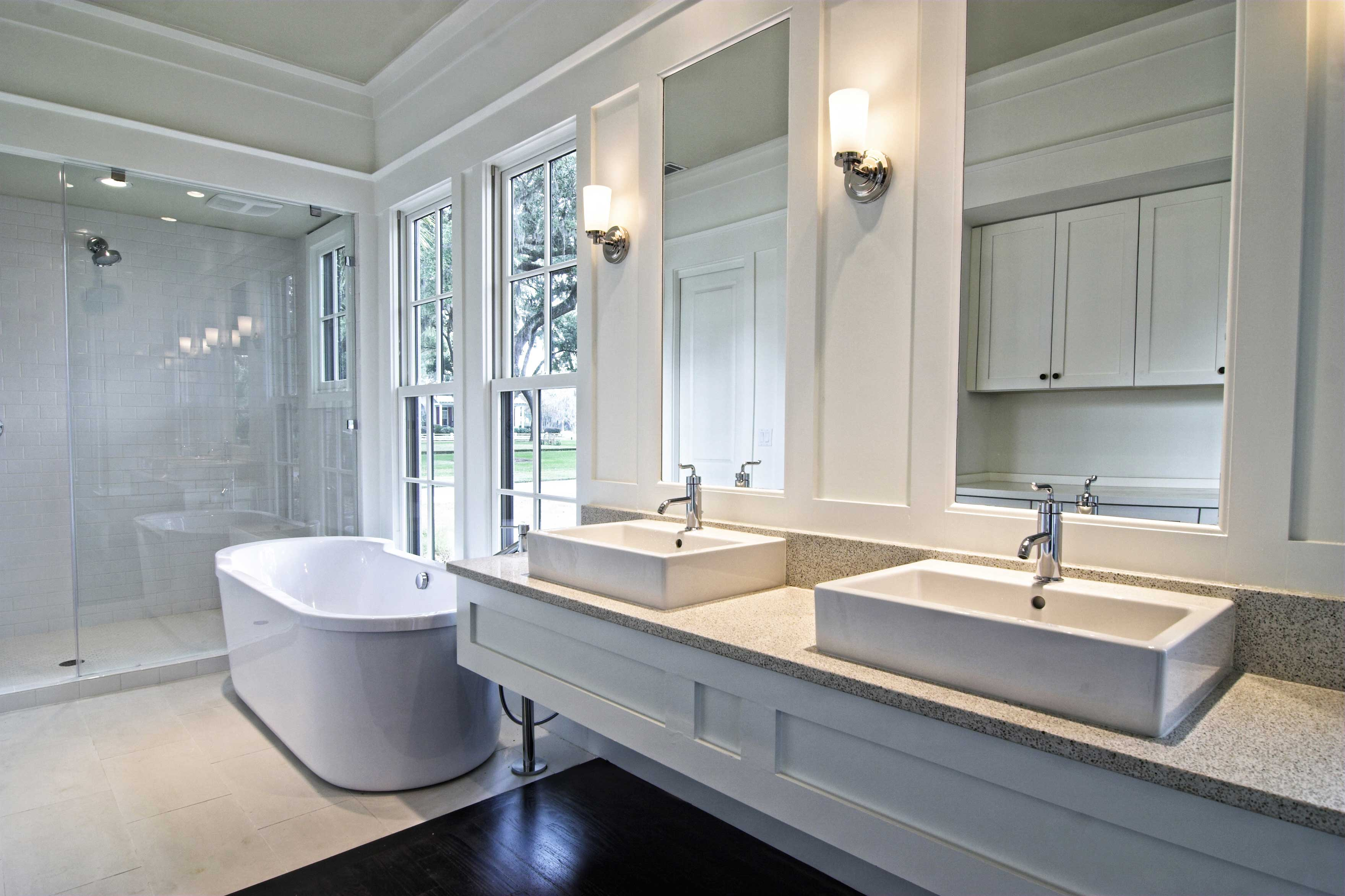 Home - Apex Plumbing LLC - New Construction Residential, Water ...